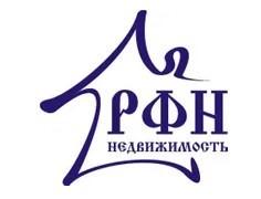 """""""Русский Фонд Недвижимости"""""""