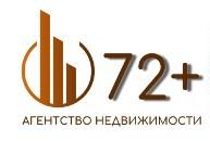 Агентство недвижимости 72+