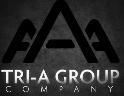 Агентство недвижимости Tri-A group
