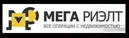 Агентство недвижимости МегаРиэлт