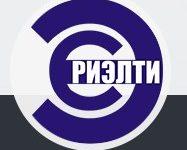 Агентство недвижимости Риэлти