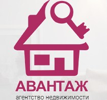 Агентство недвижимости Авантаж