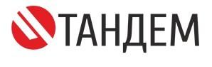 Агентство недвижимости Тандем