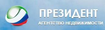 "Группа Компаний ""Президент"""