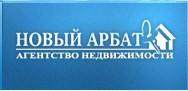 Агентство недвижимости Арбат