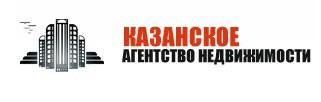 Казанское агентство недвижимости