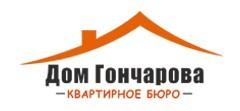 Квартирное бюро Дом Гончарова