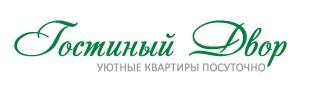 Агентство недвижимости Гостиный Двор