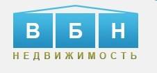 """ООО """"ВБН"""" Недвижимость"""