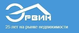 Агентство недвижимости Эрвин