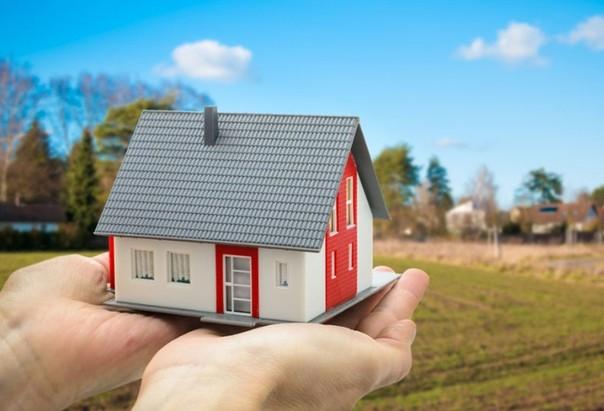 Приватизация дома с земельным участком