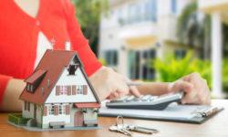 Как выгодно взять ипотеку на покупку квартиры