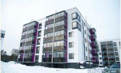 Топ-10 лучших агентств недвижимости Петрозаводска