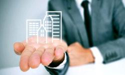 Как взять коммерческую ипотеку