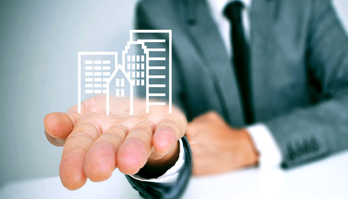 Изображение - Ипотека на коммерческую недвижимость для физических лиц biznes-ipoteka