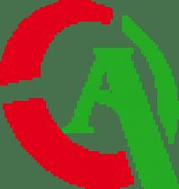Агентство недвижимости Альянс