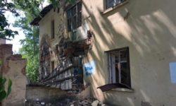 Расселение аварийного жилья по ипотеке