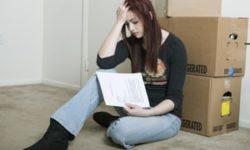 Как выселить человека из квартиры без его согласия