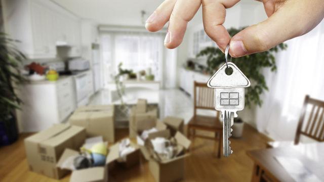 Повторная приватизация квартиры