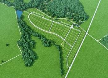 Оформление земельного участка под ИЖС