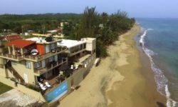 Аренда недвижимости в Пуэрто-Рико