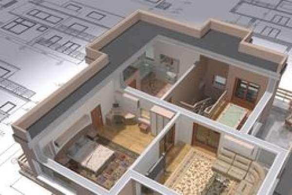 Как получить план дома БТИ