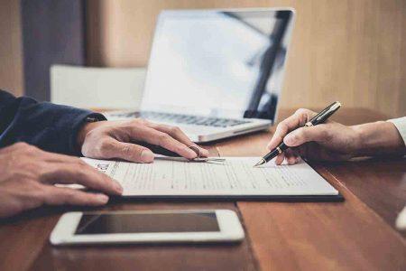 Дополнительное соглашение к договору субаренды