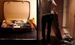 Как можно выселить человека из квартиры