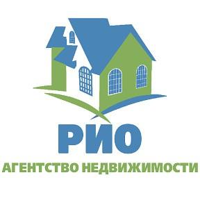 Агентство недвижимости РИО