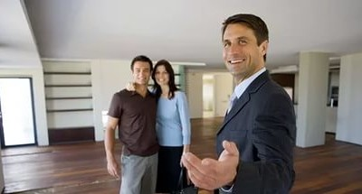 Как выбрать агентство недвижимости
