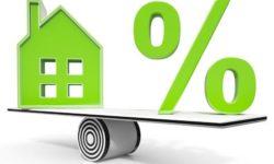 Ипотека и инфляция