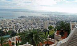 Аренда апартаментов и вилл в Израиле