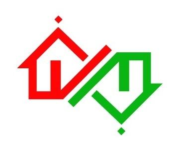 Агентство Мир Недвижимости