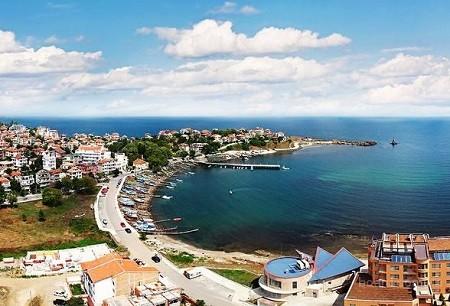 Особенности аренды недвижимости в Болгарии