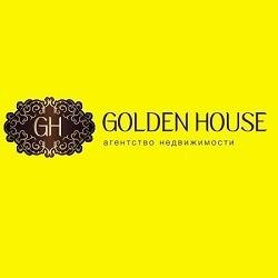 Агентство недвижимости Golden House