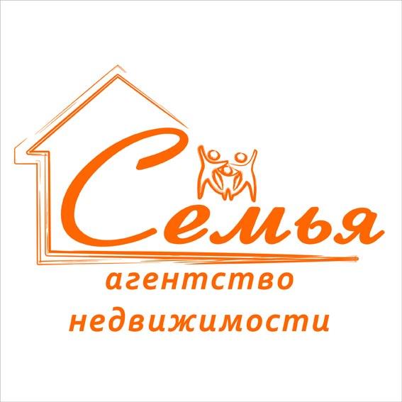 Агентство недвижимости Семья
