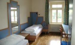 Приватизация комнаты