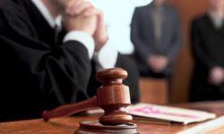 Судебная практика по гражданским делам о выселении из квартиры