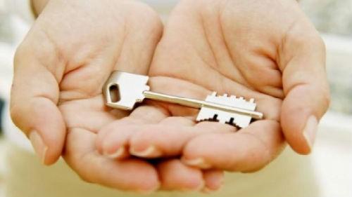 Как быстро и выгодно сдать жилье в аренду