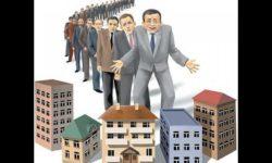 Снятие с учета на улучшение жилищных условий