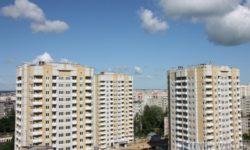 Топ-10 лучших агентств недвижимости Владимира